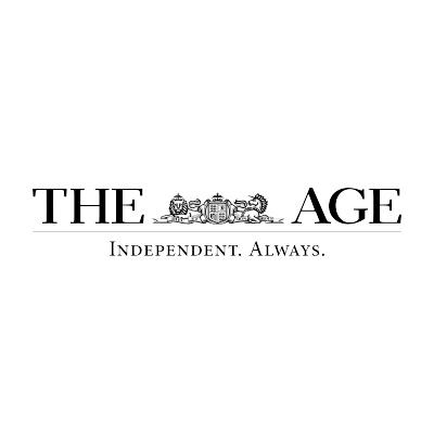 logo-the-age-sq.jpg