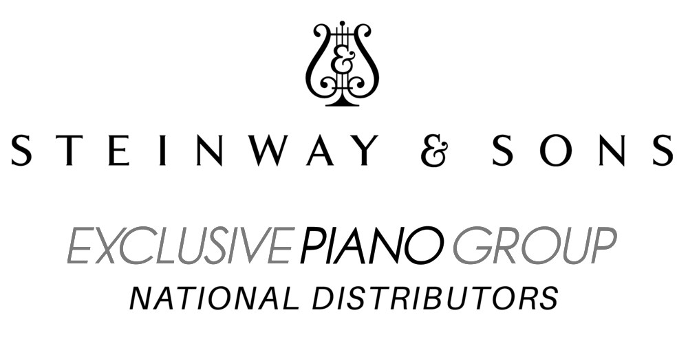 Exclusive Piano Group Logo