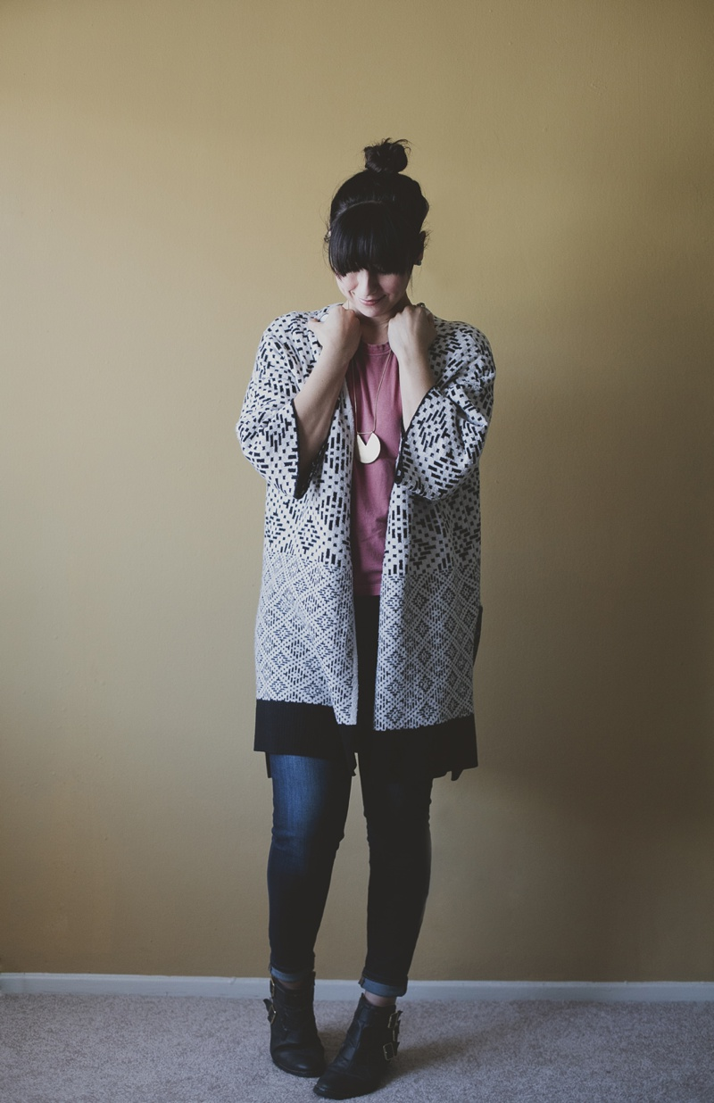 Casual_Fridays_Long_Cardigan_002.jpg