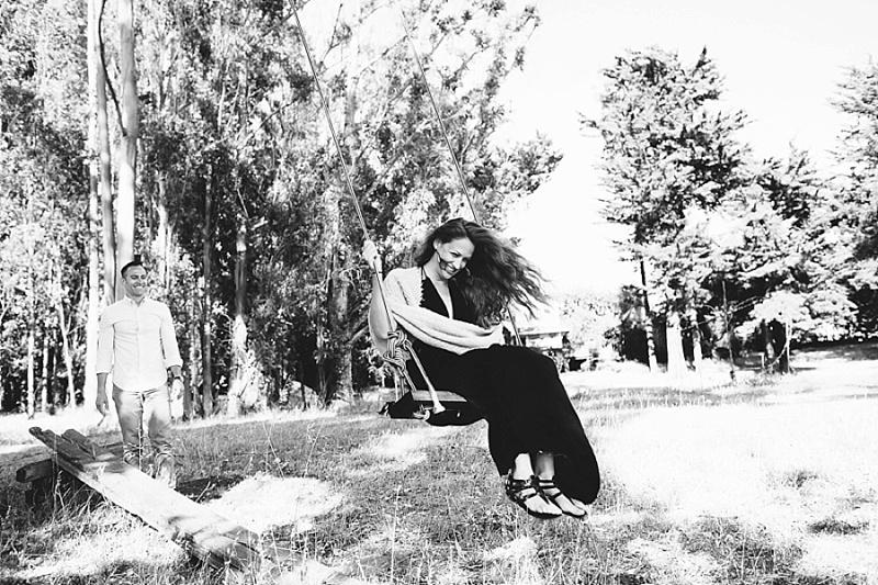 Matt & Elyse_015.jpg