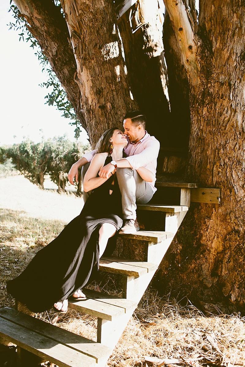 Matt & Elyse_019.jpg