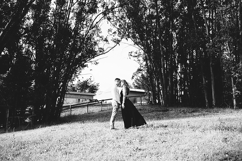 Matt & Elyse_035.jpg
