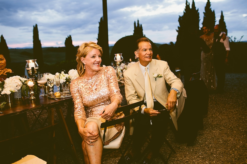 Heather & Nick_Italy_Part Two_064.JPG