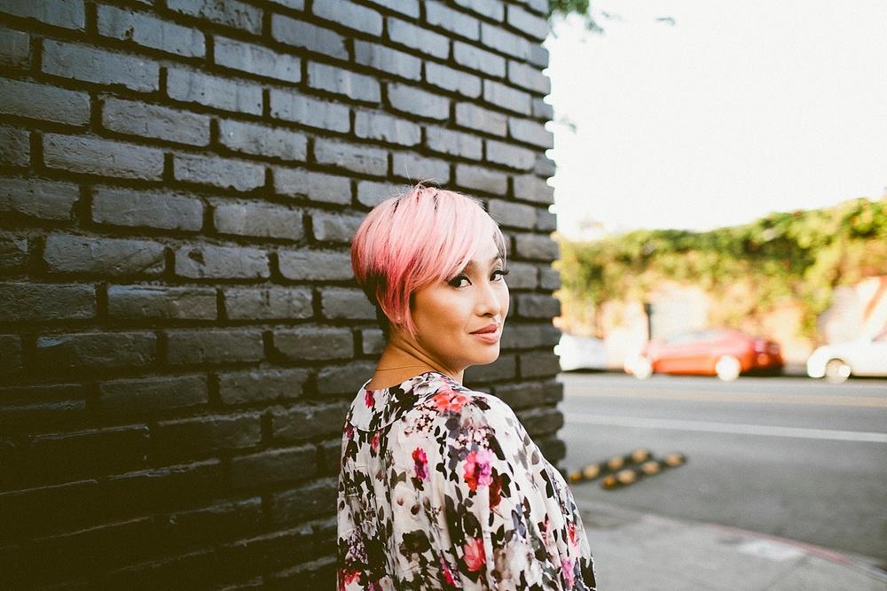 Lynette Woo_005.jpg