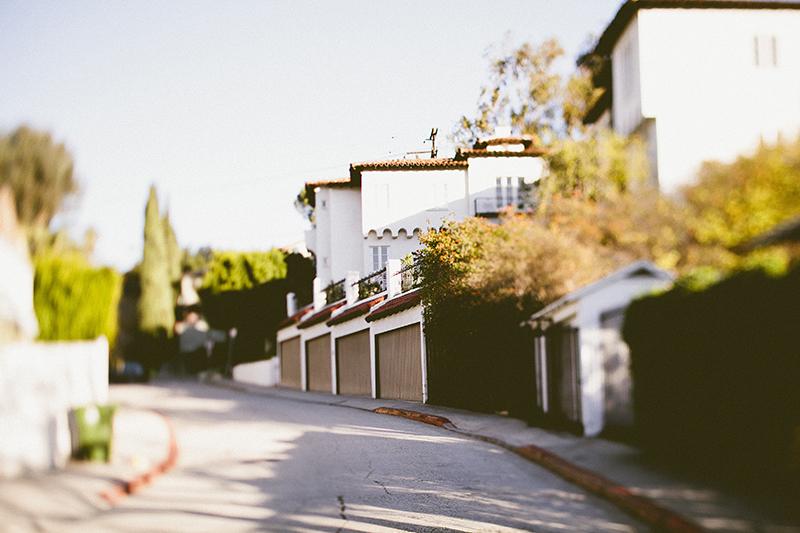 LA a la Liz_Beachwood Canyon_001.jpg