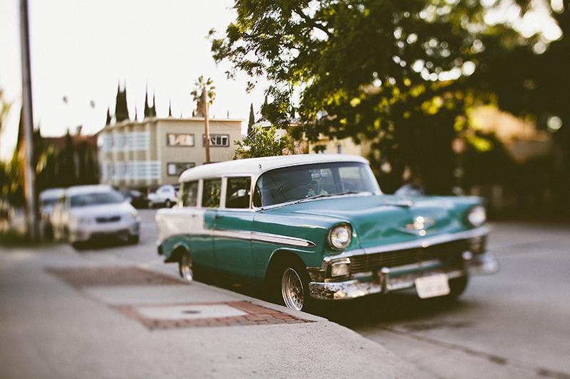 LA a la Liz_Beachwood Canyon_003.jpg