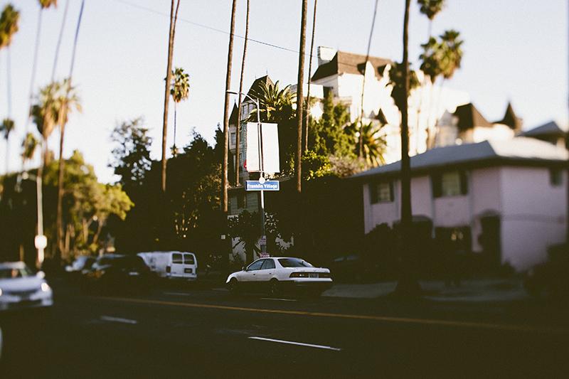 LA a la Liz_Beachwood Canyon_009.jpg