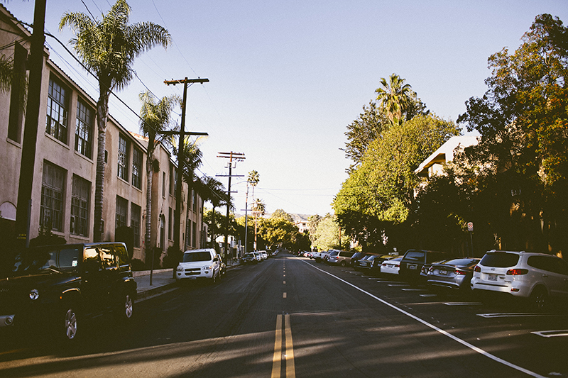 LA a la Liz_Beachwood Canyon_014.jpg