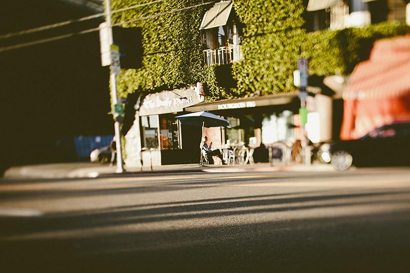 LA a la Liz_Beachwood Canyon_020.jpg