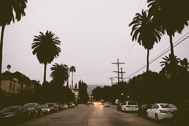 LA a la Liz_Beachwood Canyon_036.jpg