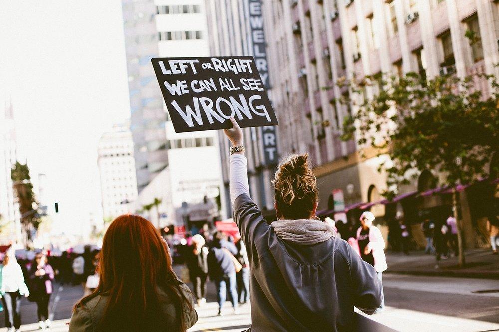 LA_Women's_March_0002.jpg