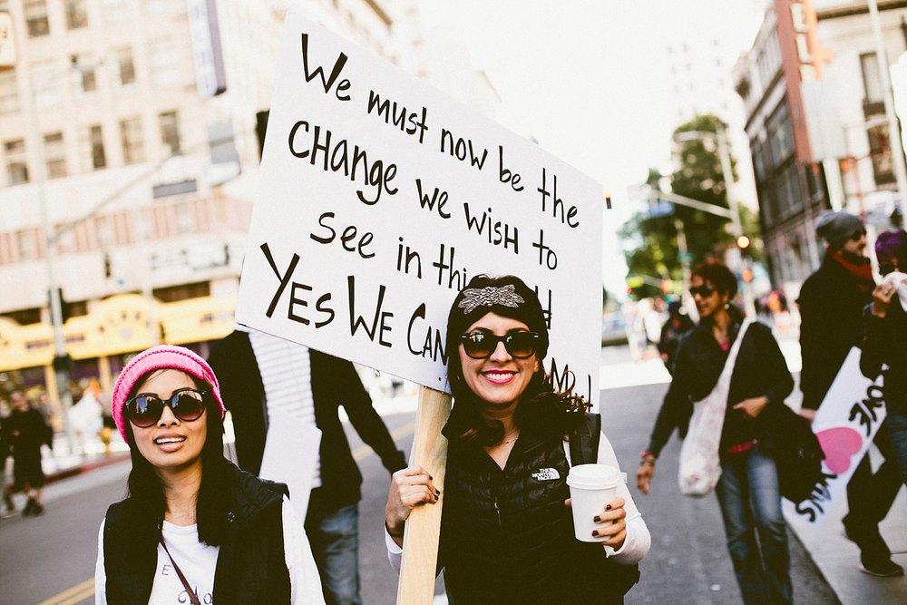 LA_Women's_March_0007.jpg
