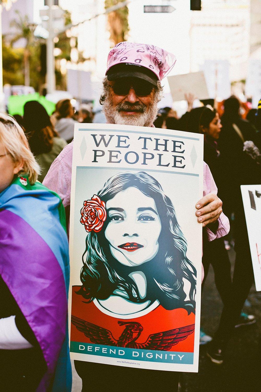 LA_Women's_March_0006.jpg