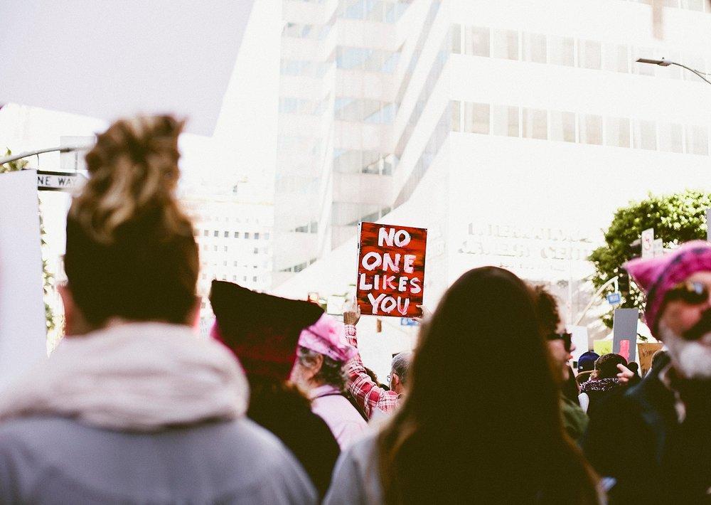 LA_Women's_March_0008.jpg
