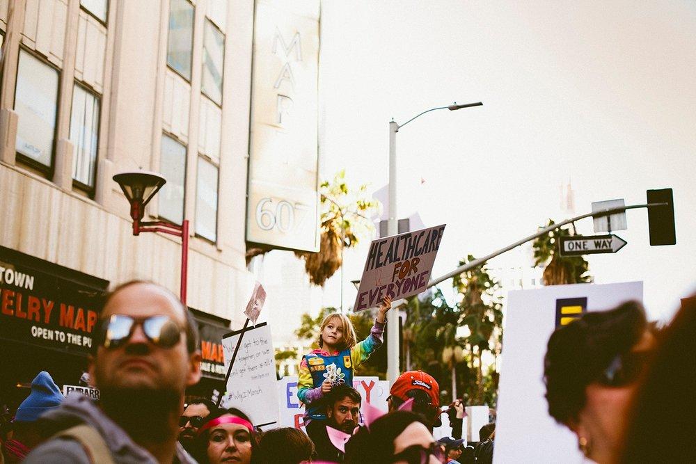 LA_Women's_March_0013.jpg