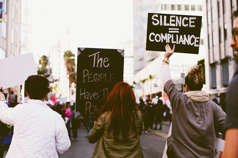 LA_Women's_March_0014.jpg