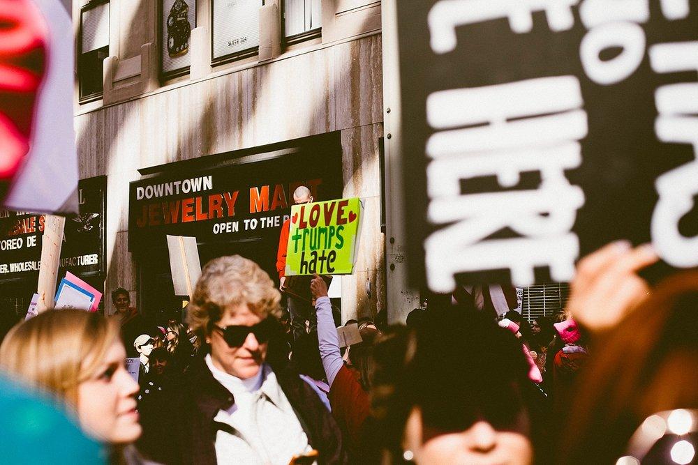 LA_Women's_March_0017.jpg
