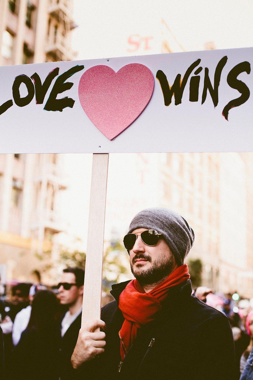 LA_Women's_March_0019.jpg