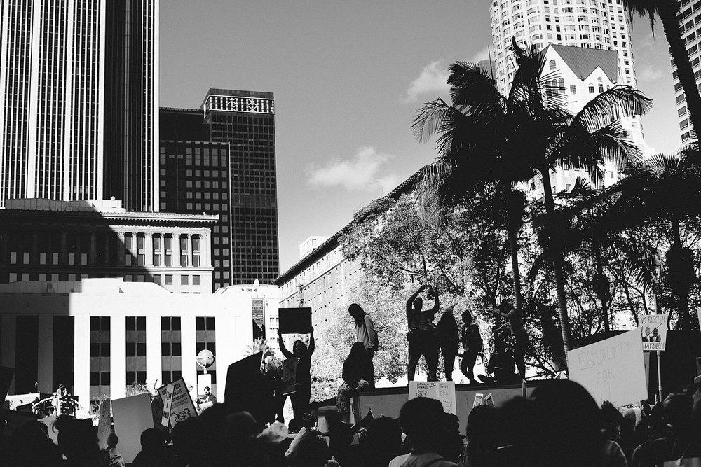 LA_Women's_March_0023.jpg
