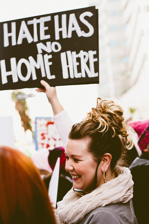 LA_Women's_March_0024.jpg
