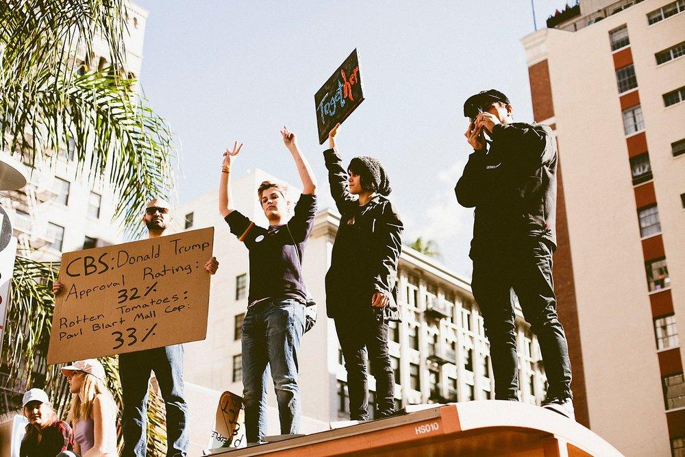 LA_Women's_March_0026.jpg