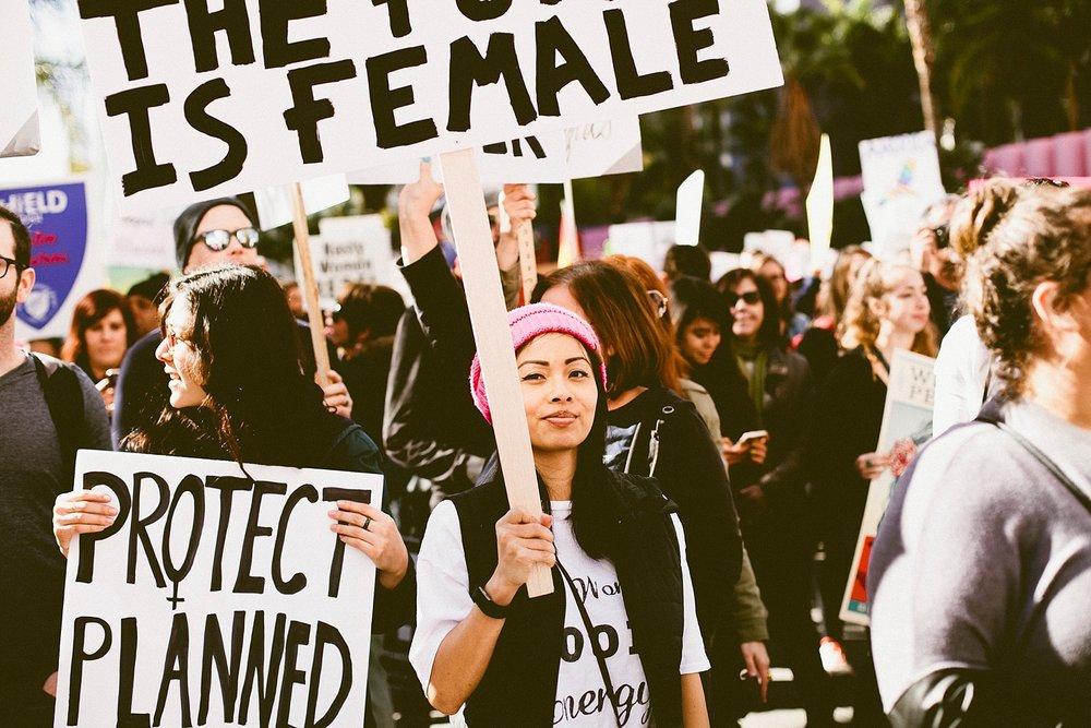 LA_Women's_March_0028.jpg