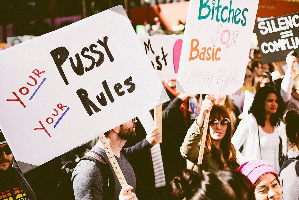 LA_Women's_March_0030.jpg