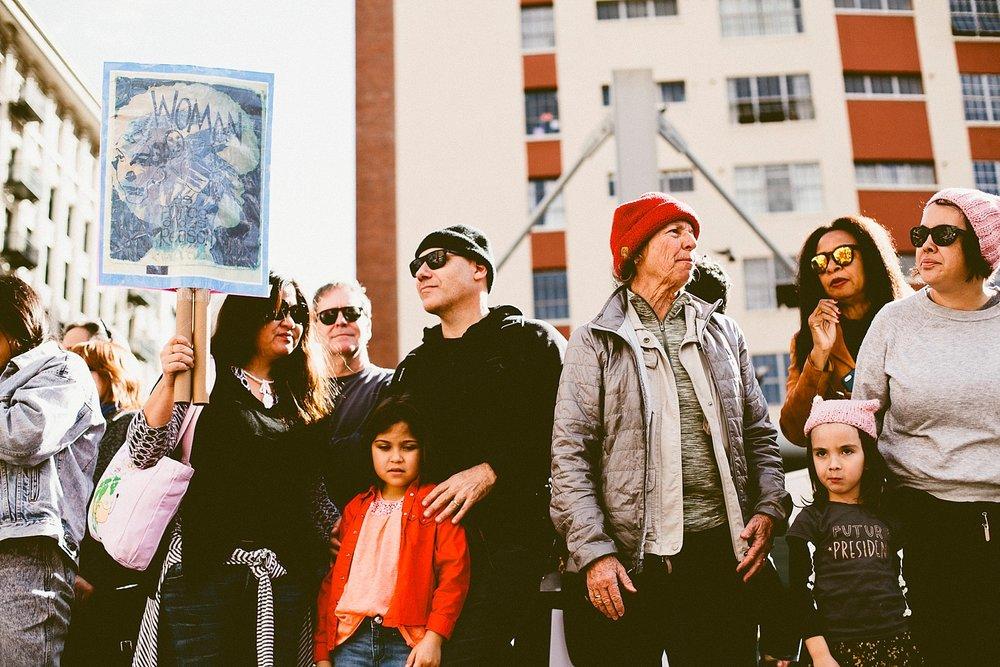 LA_Women's_March_0031.jpg