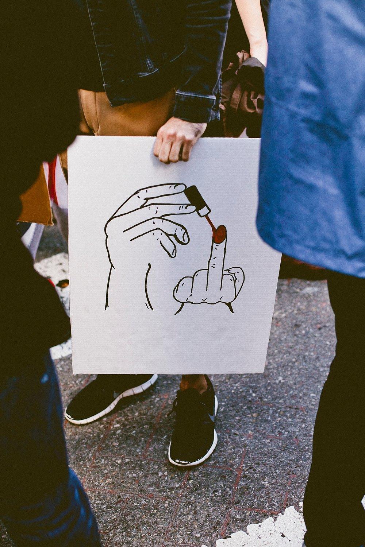 LA_Women's_March_0034.jpg