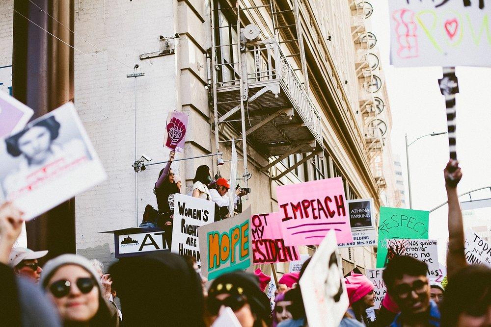 LA_Women's_March_0036.jpg