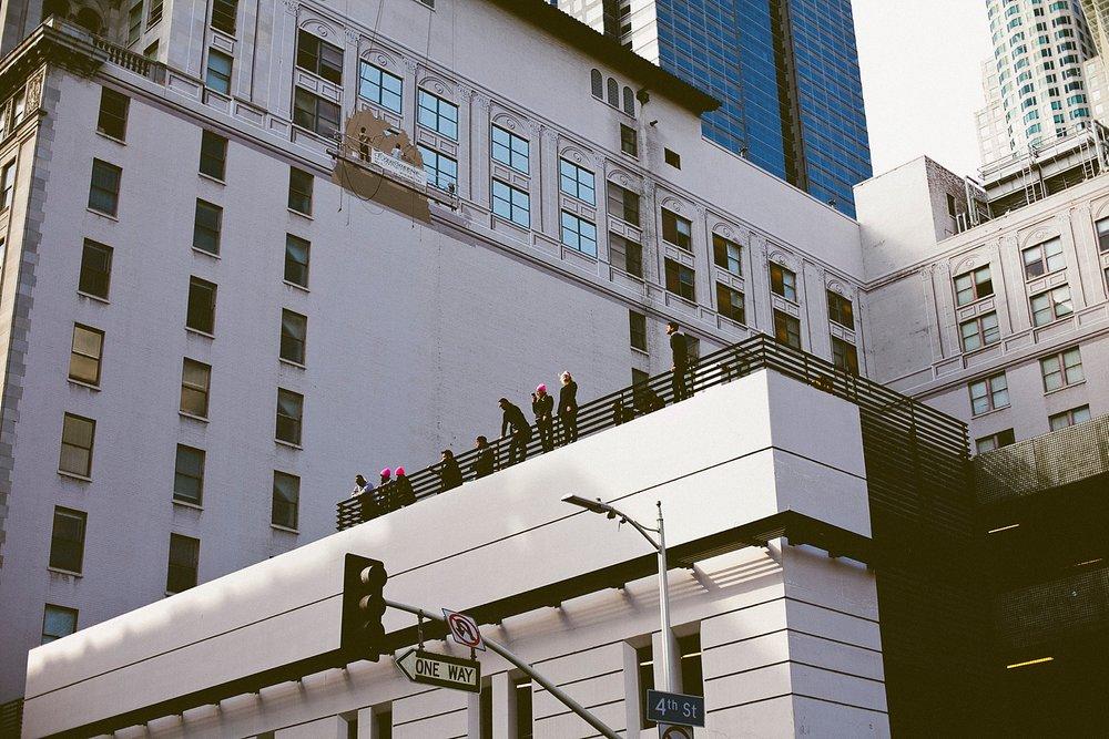 LA_Women's_March_0038.jpg