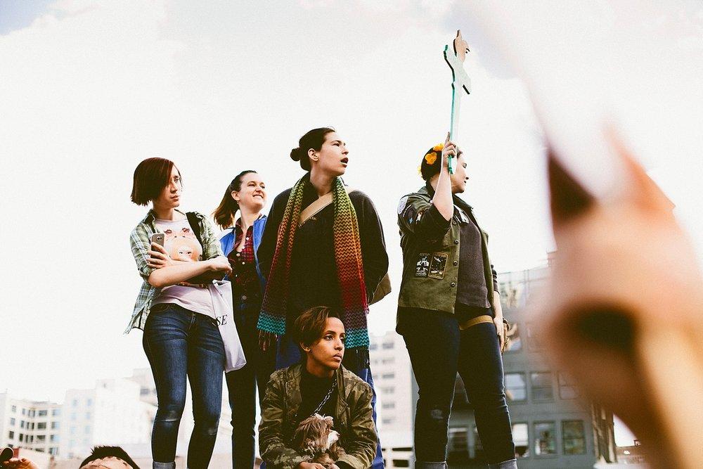 LA_Women's_March_0039.jpg