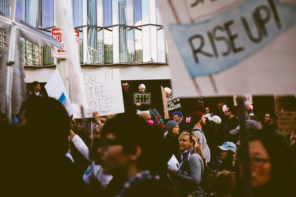 LA_Women's_March_0042.jpg