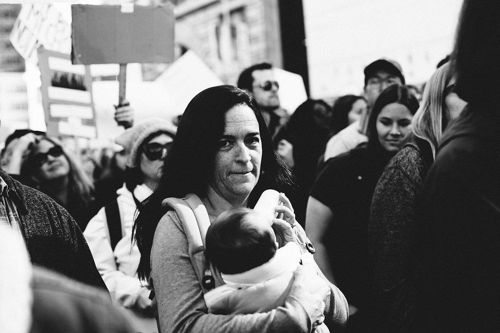LA_Women's_March_0043.jpg