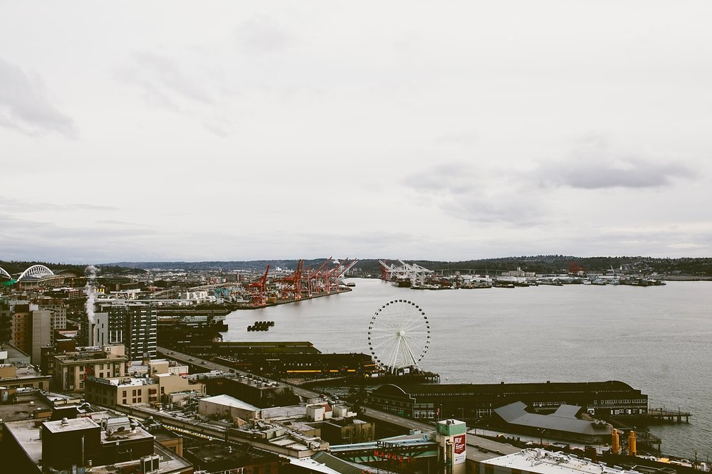 Seattle_Lifestyle_Photographer_012.JPG