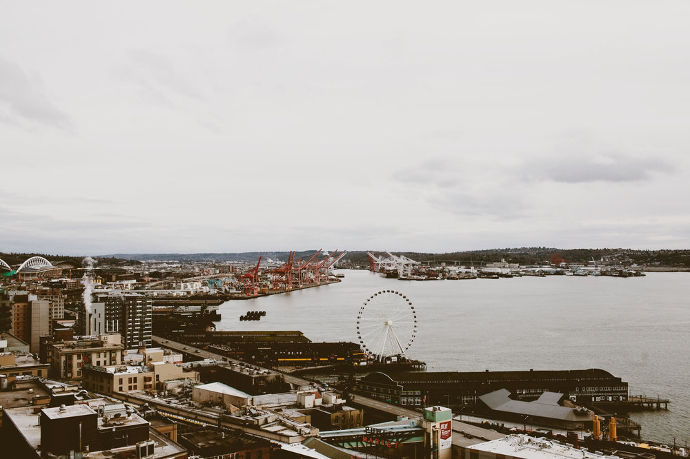Seattle_Lifestyle_Photographer_007.jpg