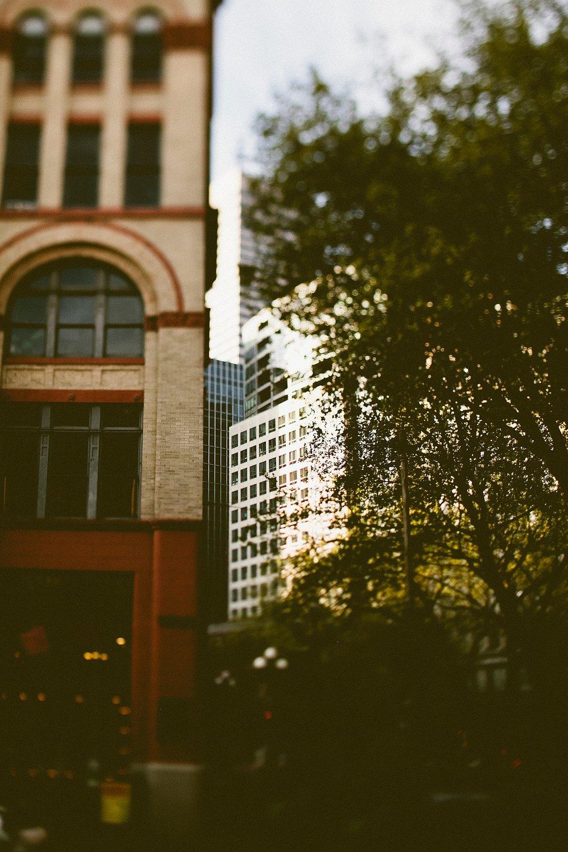Pioneer_Square_058.jpg