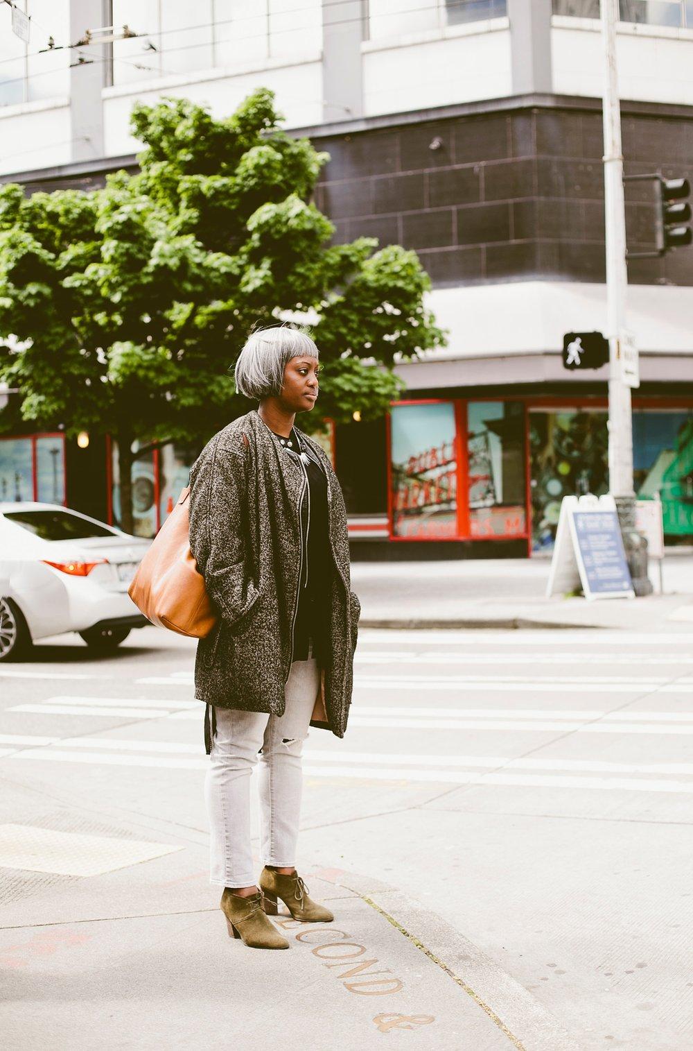 Seattle_Lifestyle_Photographer_011.jpg