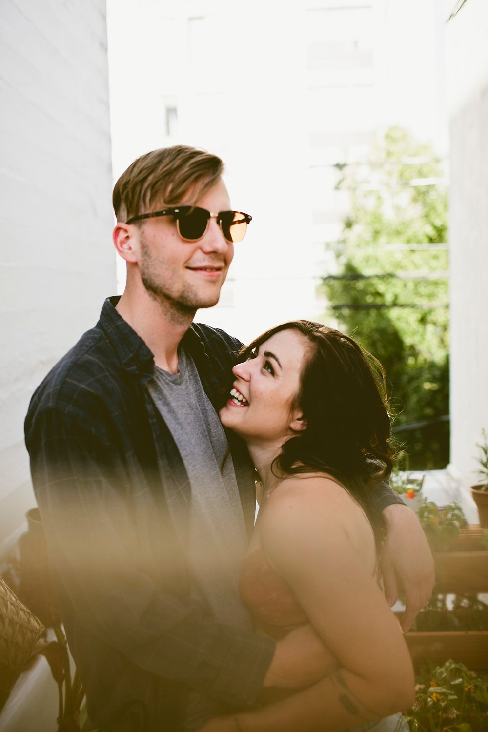 Beautiful Mundane-Seattle Elopement Photographer_050.jpg