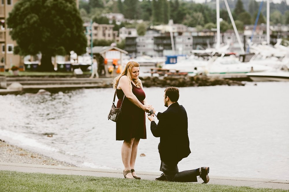 Seattle Engagement Photographer_002.jpg