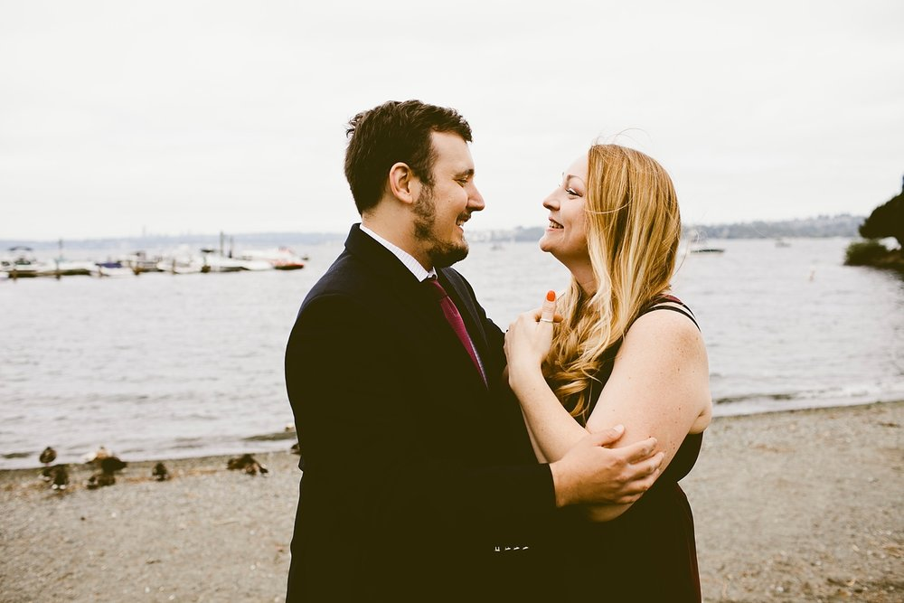 Seattle Engagement Photographer_017.jpg