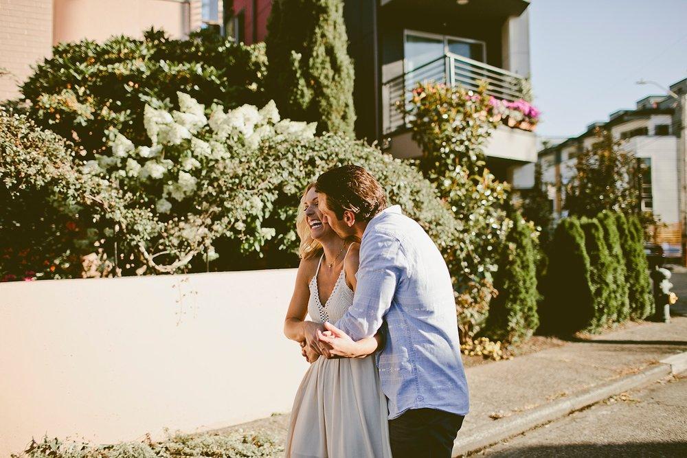 Seattle Wedding Photographer_022.jpg