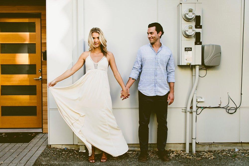 Seattle Wedding Photographer_025.jpg