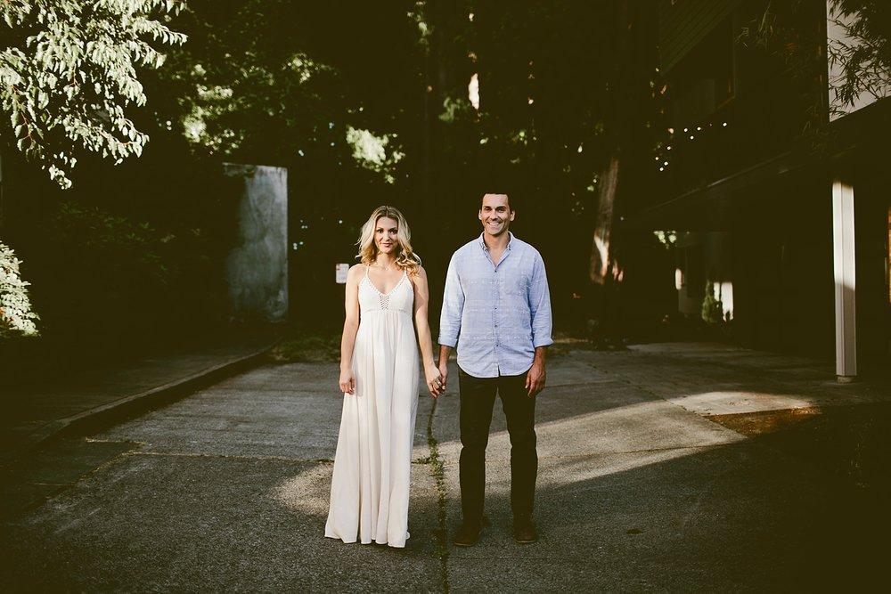 Seattle Wedding Photographer_028.jpg