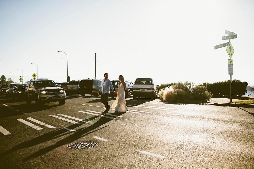 Seattle Wedding Photographer_029.jpg