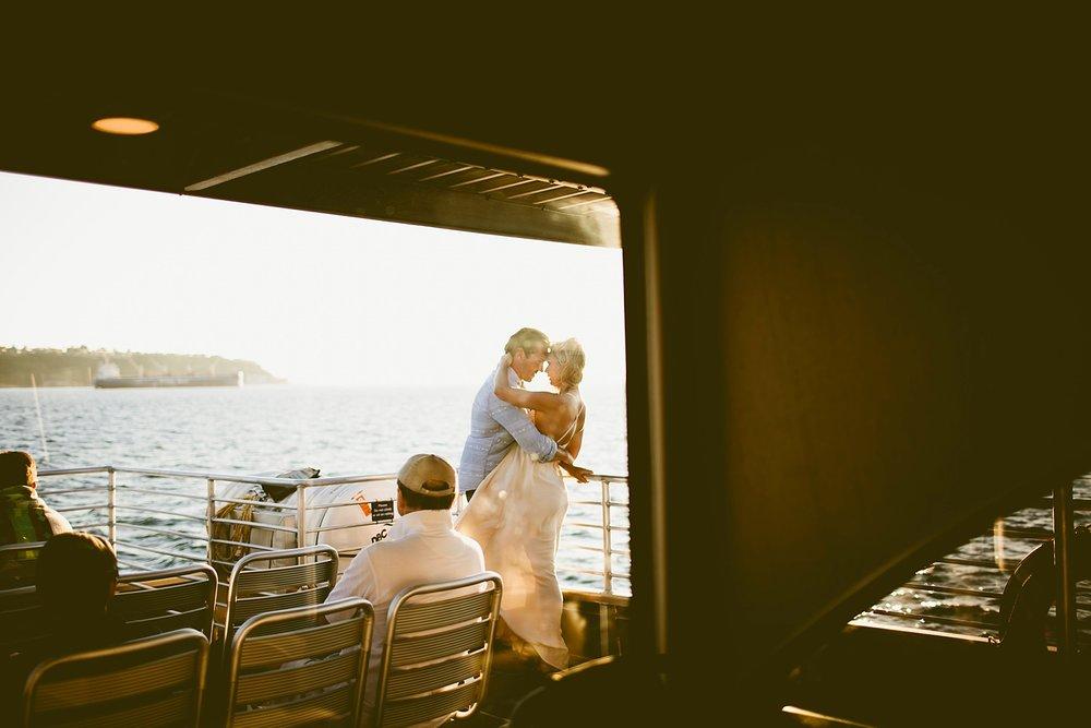 Los Angeles Wedding Photographer_033.jpg