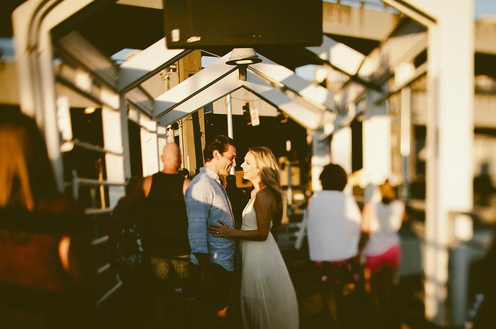 Los Angeles Wedding Photographer_036.jpg