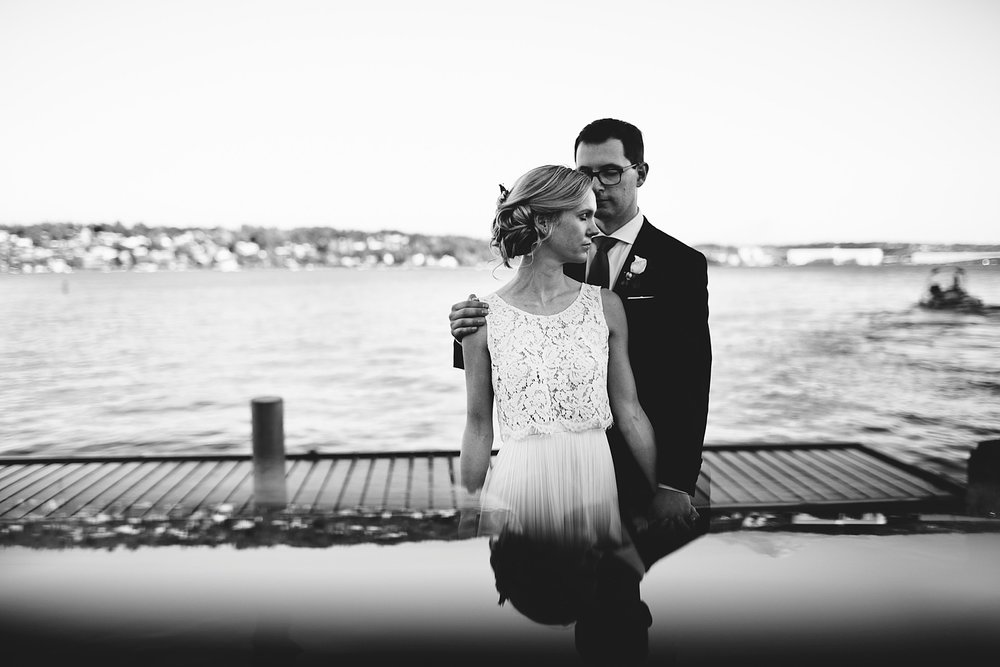 Seattle Wedding Photographer_018.jpg
