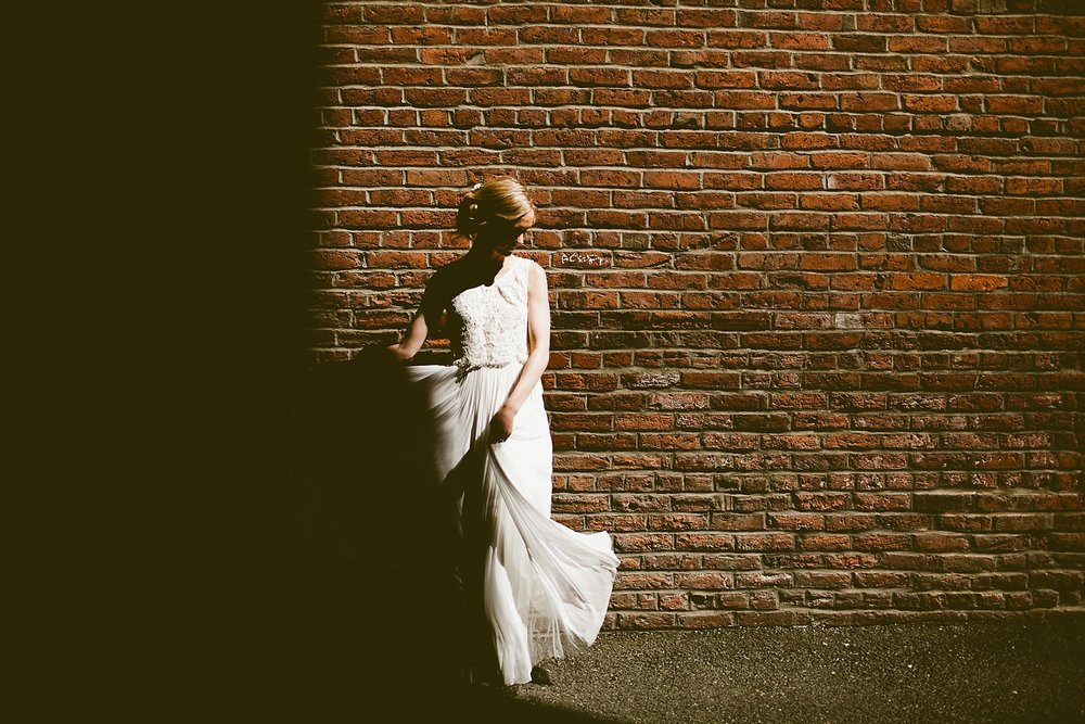 Seattle Wedding Photographer_020.jpg