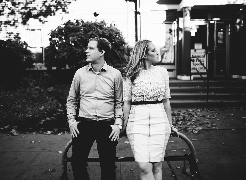 Seattle Engagement Photographer_018.jpg
